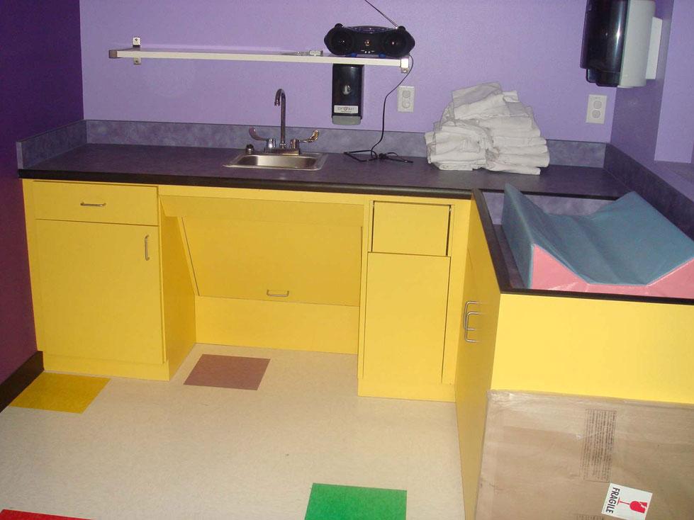 42 Office Furniture Exchange San Antonio Tx 2013