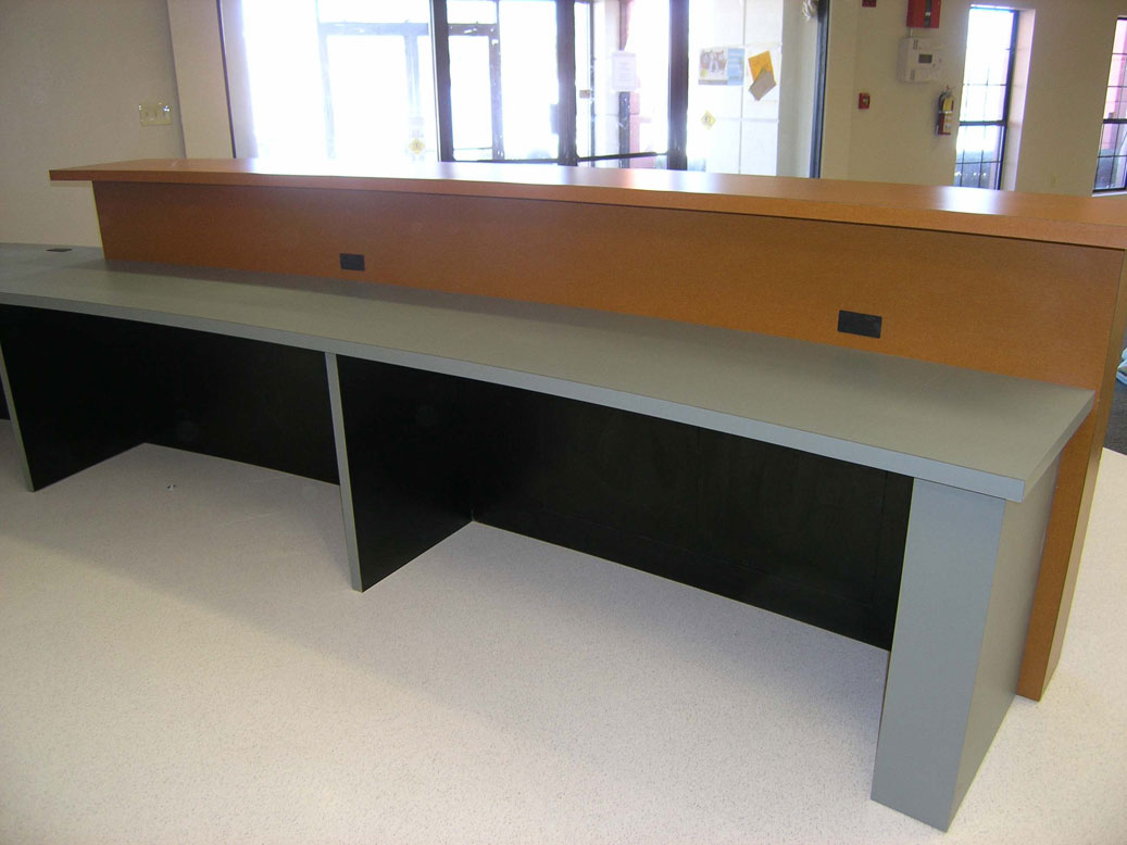 Furniture Stores Mckinney Tx ... Woodworking | Office Furniture, Store Design and Trade Show Exhibits