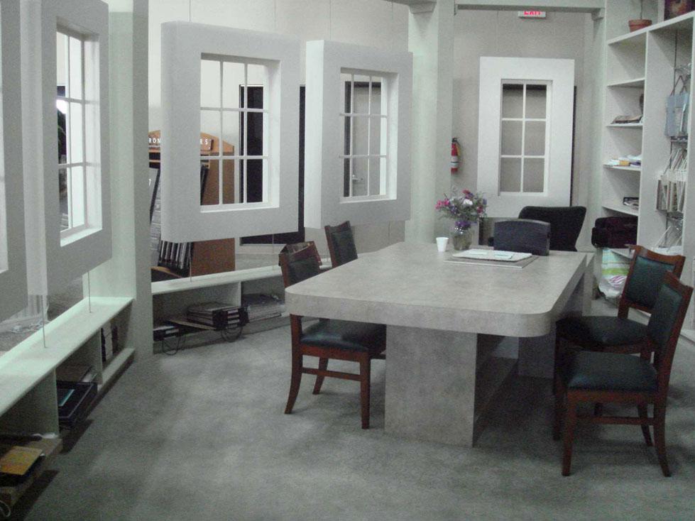 Furniture Stores Mckinney Tx Commerical Retail Stores | QConcept Inc | Dallas - Fort Worth, Texas ...